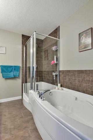 Photo 38: 1062 GAULT Boulevard in Edmonton: Zone 27 Townhouse for sale : MLS®# E4261913