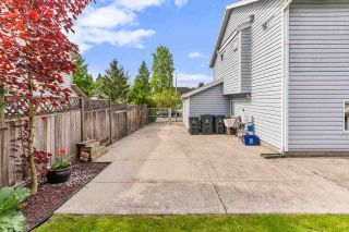 """Photo 39: 14271 67 Avenue in Surrey: East Newton House for sale in """"HYLAND"""" : MLS®# R2581926"""