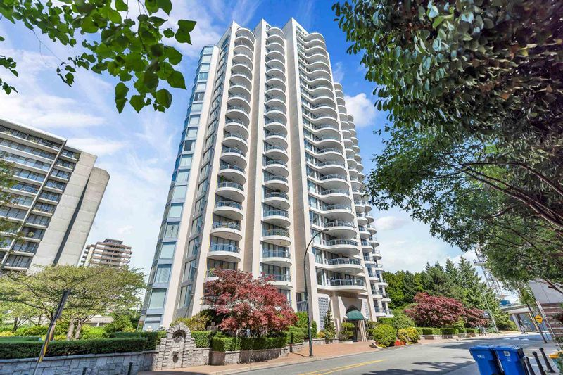 FEATURED LISTING: 1005 - 719 PRINCESS Street New Westminster