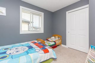 Photo 15: 2286 Church Hill Dr in : Sk Broomhill House for sale (Sooke)  : MLS®# 858262