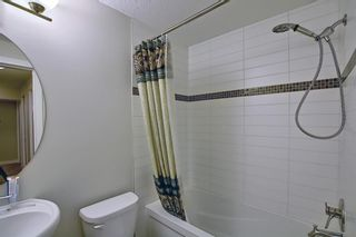 Photo 37: 3803 1001 8 Street: Airdrie Row/Townhouse for sale : MLS®# A1105310