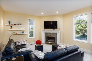 Photo 14: 804 Del Monte Lane in : SE Cordova Bay House for sale (Saanich East)  : MLS®# 863371