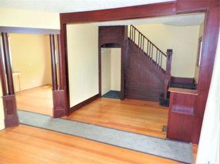 Photo 25: 4902 Herald Street in Macklin: Residential for sale : MLS®# SK858893
