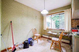 Photo 26: 12136 NEW MCLELLAN Road in Surrey: Panorama Ridge House for sale : MLS®# R2595640