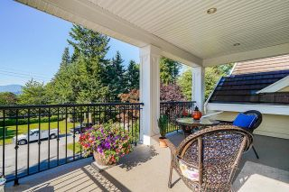 Photo 25: 14024 114A Avenue in Surrey: Bolivar Heights House for sale (North Surrey)  : MLS®# R2598676