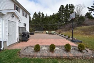 Photo 3: 234 HIGHWAY 1 in Deep Brook: 400-Annapolis County Residential for sale (Annapolis Valley)  : MLS®# 202108924