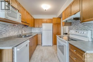Photo 11: 1564 DUPLANTE Avenue in Ottawa: House for lease : MLS®# 40162711
