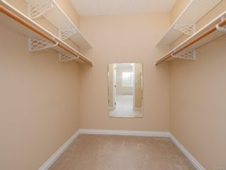 Photo 13: 301 9950 Fourth St in : Si Sidney North-East Condo for sale (Sidney)  : MLS®# 867374