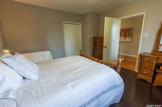 Photo 22: 70 Leddy Crescent in Saskatoon: West College Park Residential for sale : MLS®# SK734623