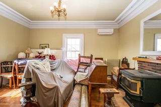 Photo 2: 68 Front Street in Pictou: 107-Trenton,Westville,Pictou Residential for sale (Northern Region)  : MLS®# 202108631