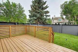 Photo 47: 12 Scenic Glen Gate NW in Calgary: Scenic Acres Detached for sale : MLS®# A1131120