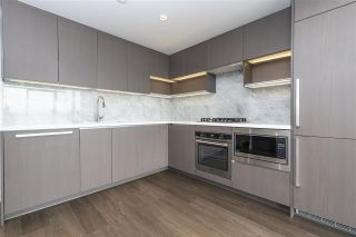 """Photo 5: 2208 6538 NELSON Avenue in Burnaby: Metrotown Condo for sale in """"MET 2"""" (Burnaby South)  : MLS®# R2574714"""