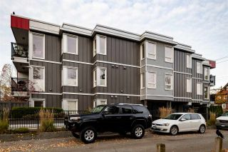 """Photo 16: 201 659 E 8 Avenue in Vancouver: Mount Pleasant VE Condo for sale in """"THE RIDGEMONT"""" (Vancouver East)  : MLS®# R2329365"""