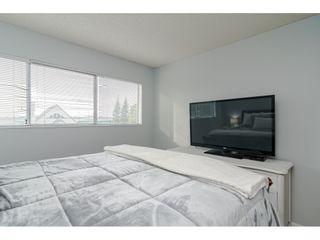 Photo 19: 306 5664 200 STREET in Langley: Langley City Condo for sale : MLS®# R2527382