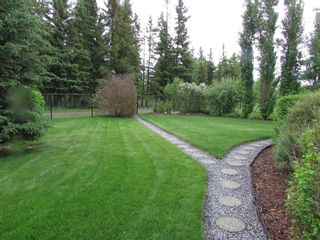 Photo 7: 1305 2nd ST: Sundre Detached for sale : MLS®# A1120309