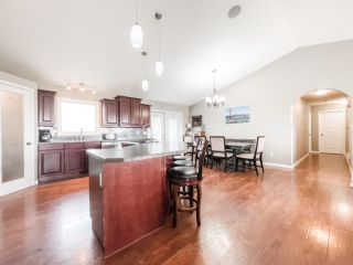 Photo 15: 6 Peterson Road in Wainwright: Peterson Estates House for sale (MD of Wainwrigth)  : MLS®# A1104495