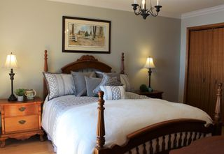 Photo 20: 546 Monk Street in Cobourg: House for sale : MLS®# X5175833