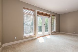 """Photo 13: 19 39758 GOVERNMENT Road in Squamish: Northyards 1/2 Duplex for sale in """"Arbourwoods"""" : MLS®# R2163642"""