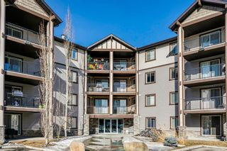 Photo 21: 4320 60 PANATELLA Street NW in Calgary: Panorama Hills Apartment for sale : MLS®# A1075718