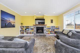 Photo 9: 6243 Averill Dr in : Du West Duncan House for sale (Duncan)  : MLS®# 871821