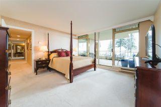 Photo 9: 4 3085 DEER RIDGE CLOSE in West Vancouver: Deer Ridge WV Condo for sale : MLS®# R2432585