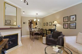 Photo 7: 216 121 W 29TH Street in North Vancouver: Upper Lonsdale Condo for sale : MLS®# R2045680