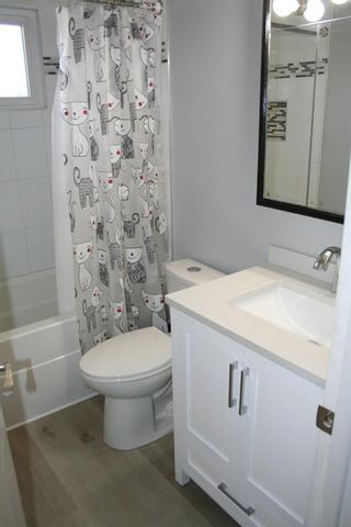 Photo 7: 9420 Allison Drive SE in Calgary: Acadia Detached for sale : MLS®# A1089707