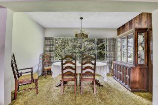 "Photo 7: 15079 BLUEBIRD Crescent in Surrey: Bolivar Heights House for sale in ""BIRDLAND"" (North Surrey)  : MLS®# R2623655"