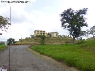 Photo 20: Trinity Hills Valley - Lot for Sale