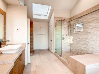 Photo 13: House for sale : 4 bedrooms : 4 Spinnaker Way in Coronado