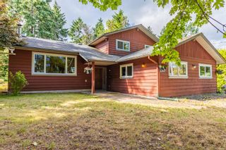 Photo 55: 7937 Northwind Dr in : Na Upper Lantzville House for sale (Nanaimo)  : MLS®# 878559