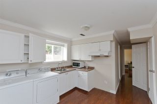 Photo 16: 8851 DEMOREST Drive in Richmond: Saunders House for sale : MLS®# R2203638