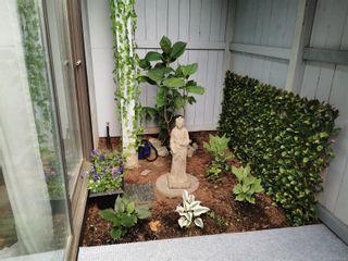 Photo 6: 2059 N Kennedy St in : Sk Sooke Vill Core House for sale (Sooke)  : MLS®# 874622