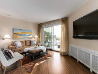 Photo 13: 308 2890 POINT GREY Road in Vancouver: Kitsilano Condo for sale (Vancouver West)  : MLS®# R2265750