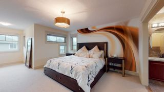 Photo 21: 412 AINSLIE Crescent in Edmonton: Zone 56 House for sale : MLS®# E4255820