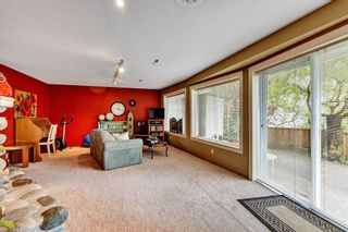 Photo 29: 1108 ALDERSIDE Road in Port Moody: North Shore Pt Moody House for sale : MLS®# R2575320
