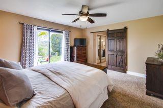 Photo 16: VISTA House for sale : 4 bedrooms : 1668 Alta Vista