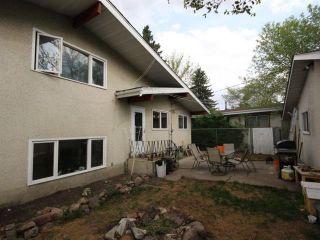 Photo 33: 13524 128 Street in Edmonton: Zone 01 House for sale : MLS®# E4254560