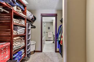 Photo 17: 7101 101G Stewart Creek Landing: Canmore Apartment for sale : MLS®# A1068381