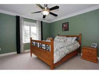 Photo 9: 32271 HAMPTON COMMON in Mission: Mission BC House for sale : MLS®# F1440977