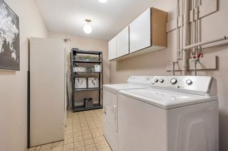 Photo 5: 3442 Nairn Avenue in Vancouver East: Champlain Heights Townhouse for sale : MLS®# R2620064