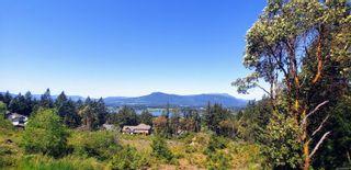 Photo 3: LT 72 Kingsview Rd in : Du East Duncan Land for sale (Duncan)  : MLS®# 861657