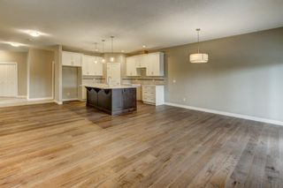 Photo 12: 30 Stone Garden Crescent: Carstairs Semi Detached for sale : MLS®# A1009252