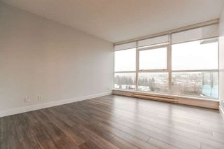 """Photo 13: 1304 2225 HOLDOM Avenue in Burnaby: Central BN Condo for sale in """"LEGACY TOWERS"""" (Burnaby North)  : MLS®# R2138538"""