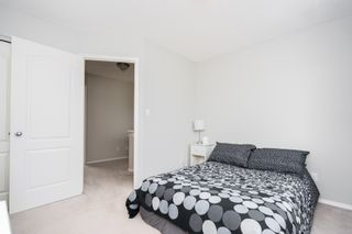 Photo 19: 87 William Gibson Bay in Winnipeg: Canterbury Park House for sale (3M)  : MLS®# 202011374