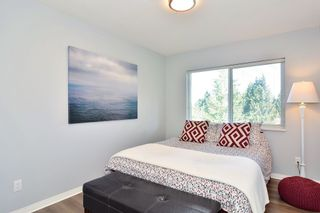 """Photo 16: 307 15150 29A Avenue in Surrey: King George Corridor Condo for sale in """"THE SANDS 2"""" (South Surrey White Rock)  : MLS®# R2193309"""