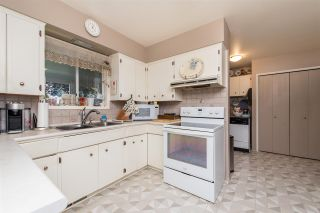 Photo 15: 31932 ROYAL Crescent in Abbotsford: Abbotsford West House for sale : MLS®# R2482540