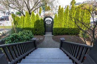 Photo 35: 636 E 50TH Avenue in Vancouver: South Vancouver House for sale (Vancouver East)  : MLS®# R2585820