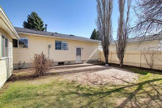 Photo 40: 136 Brabourne Road SW in Calgary: Braeside Detached for sale : MLS®# A1097410
