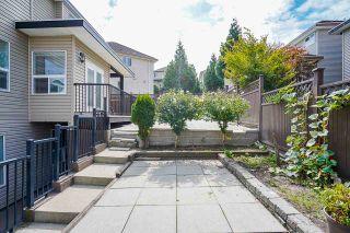Photo 40: 6173 145B Street in Surrey: Sullivan Station House for sale : MLS®# R2494038